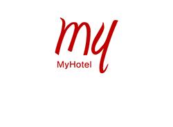 マイホテル岡崎 MyHotel Okazaki