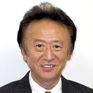 代表取締役 三浦泰秀